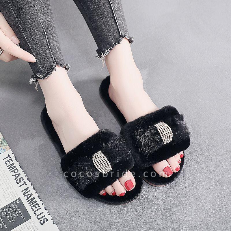 SD1136 Women Slippers