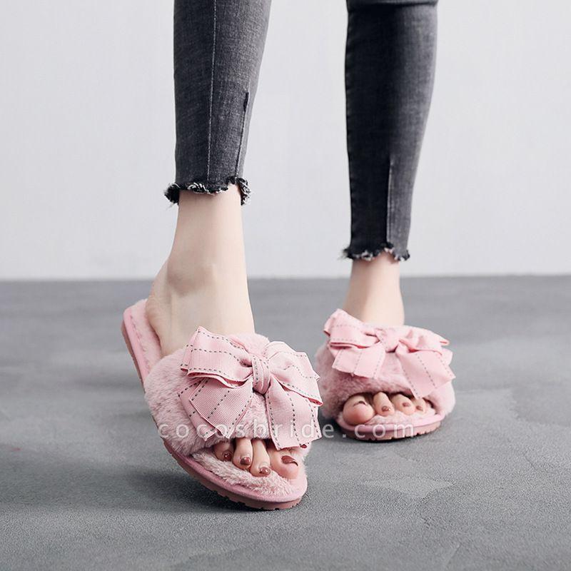SD1044 Women Slippers