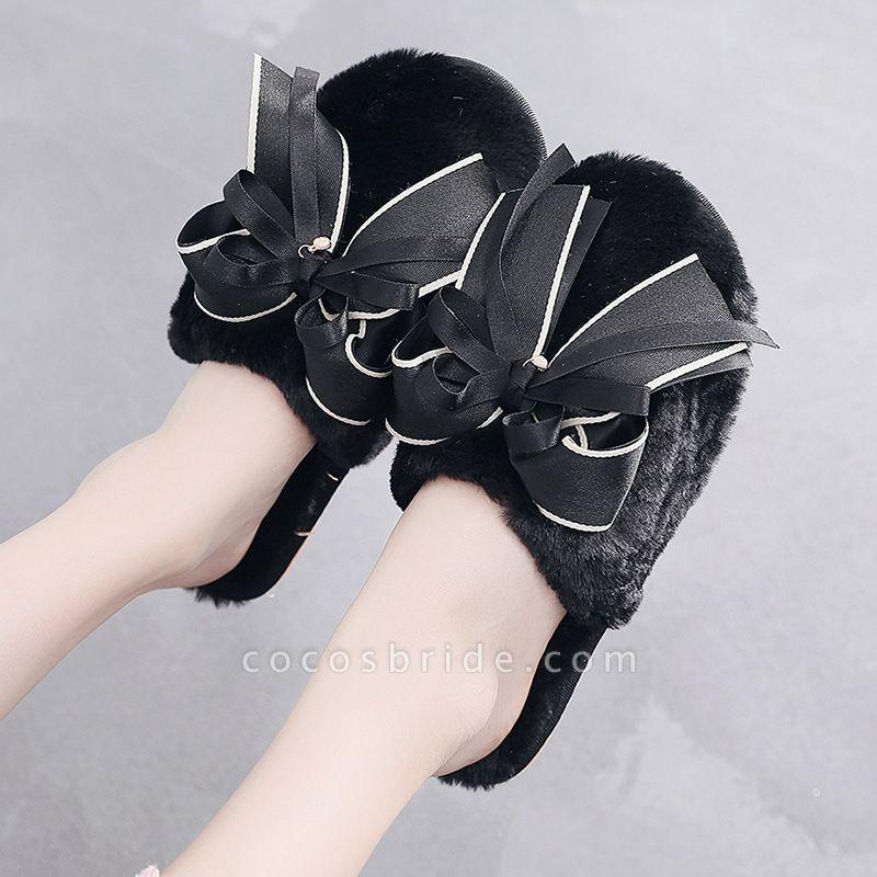 SD1133 Women Slippers
