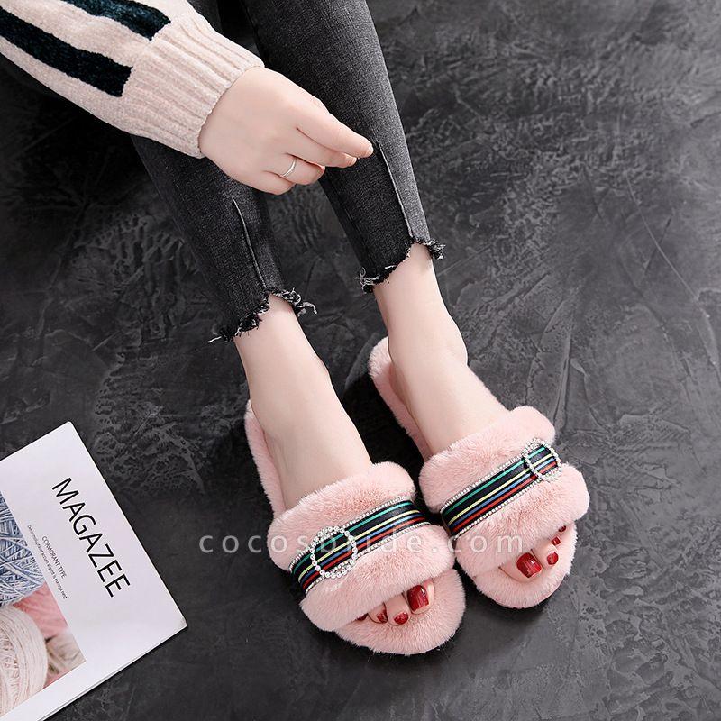 SD1042 Women Slippers