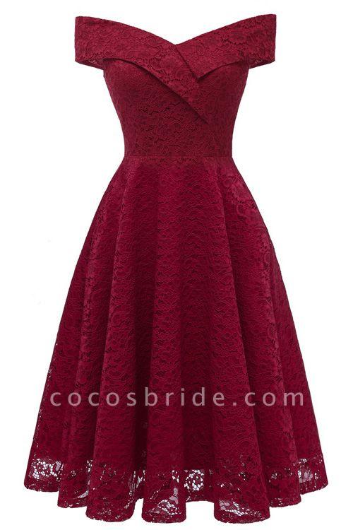 SD1025 Christmas Dress