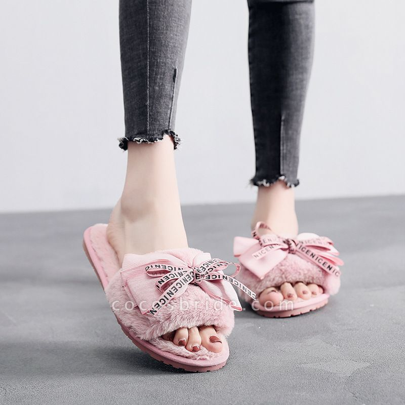 SD1065 Women Slippers