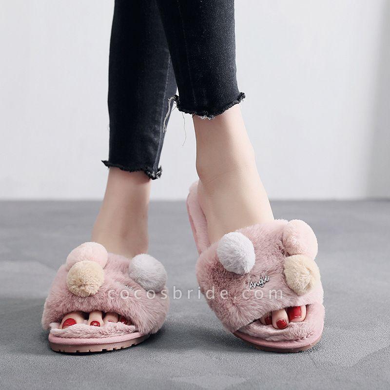SD1094 Women Slippers