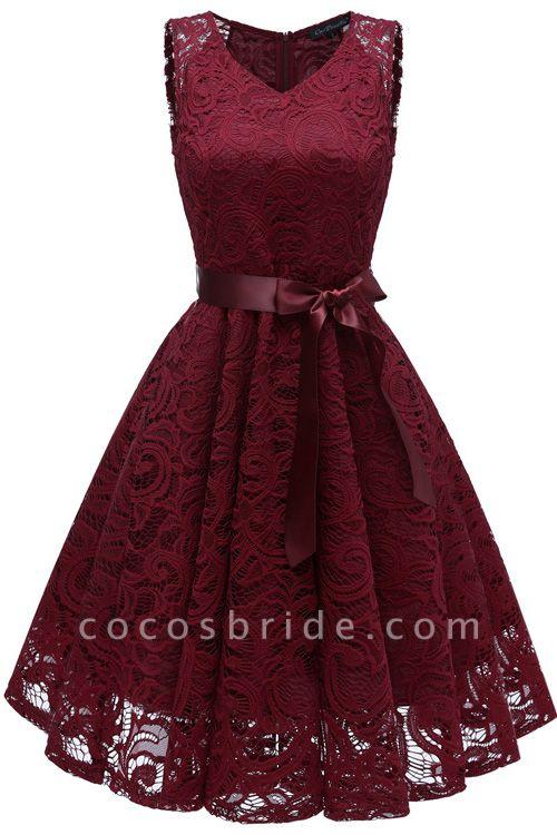 SD1026 Christmas Dress