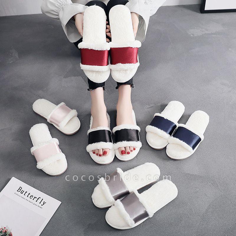 SD1122 Women Slippers