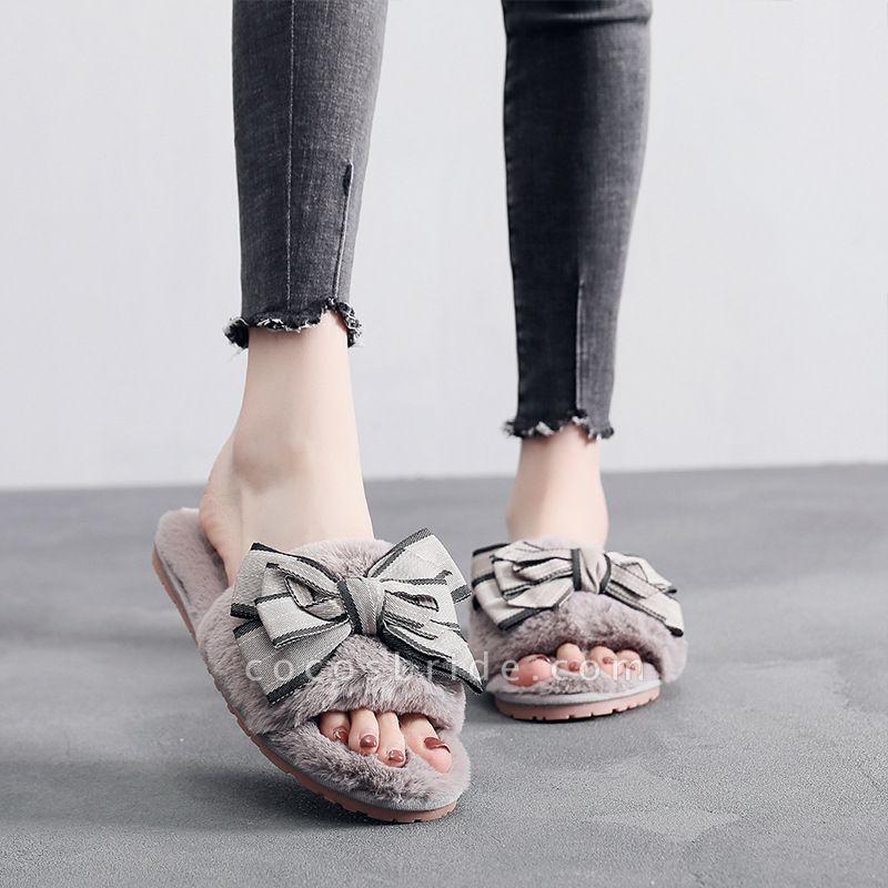 SD1071 Women Slippers
