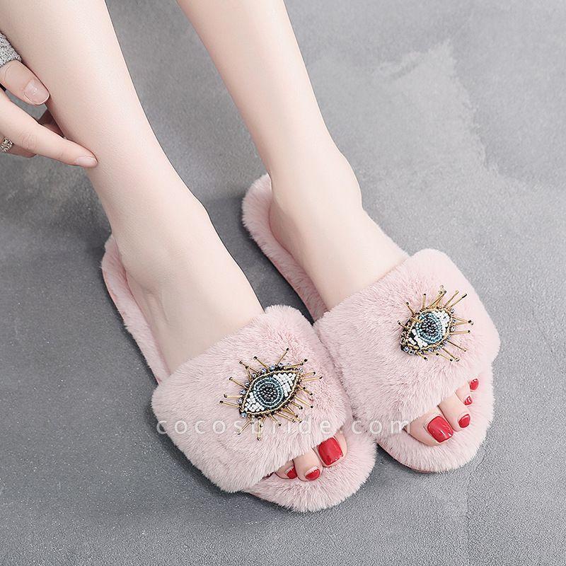 SD1108 Women Slippers