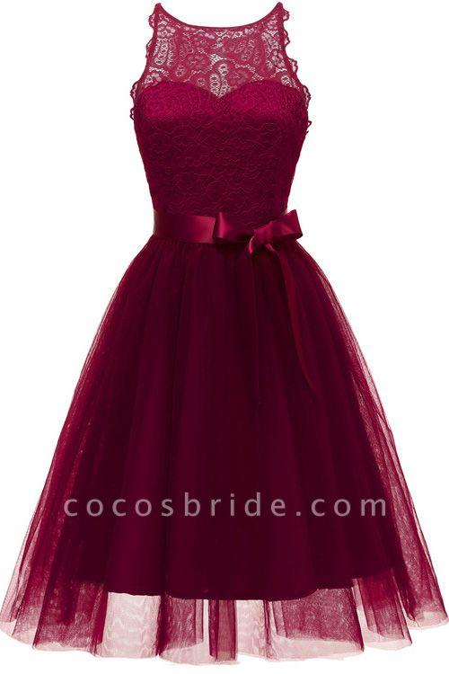 SD1030 Christmas Dress