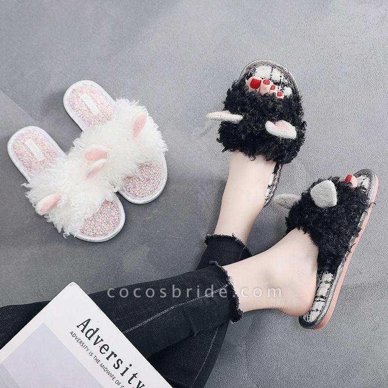 SD1127 Women Slippers