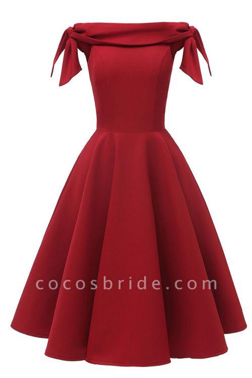 SD1027 Christmas Dress