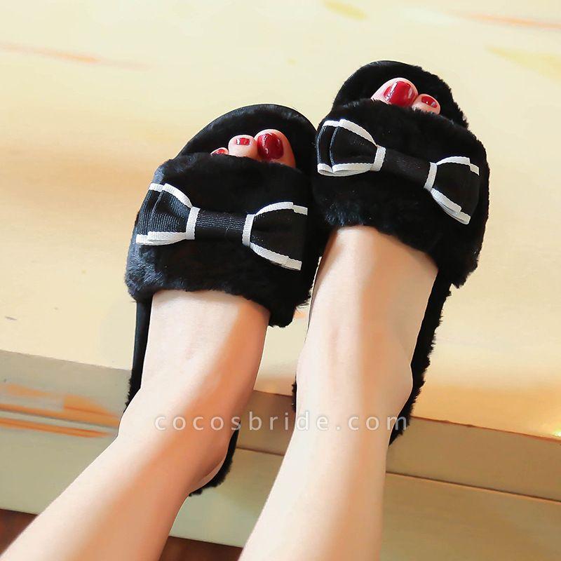 SD1041 Women Slippers