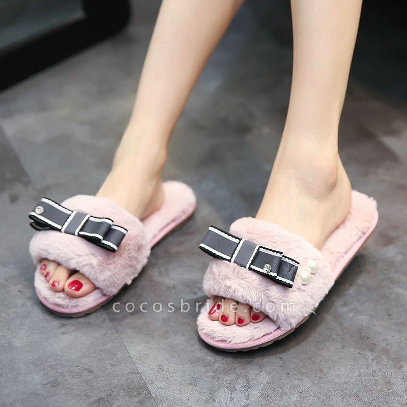 SD1092 Women Slippers