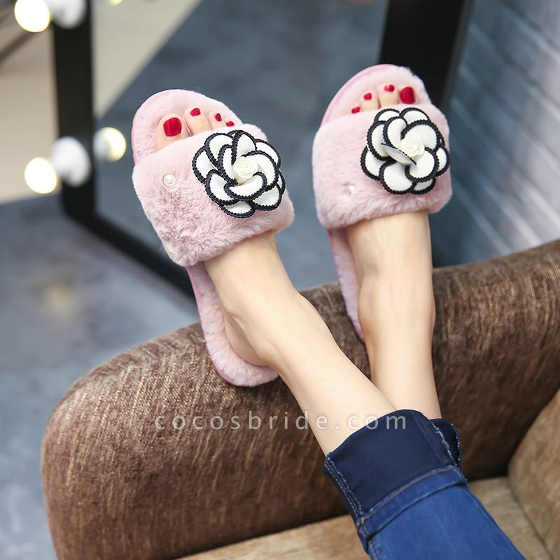 SD1128 Women Slippers