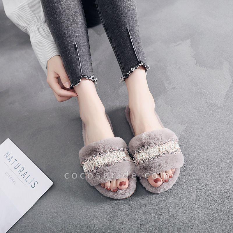 SD1033 Women Slippers