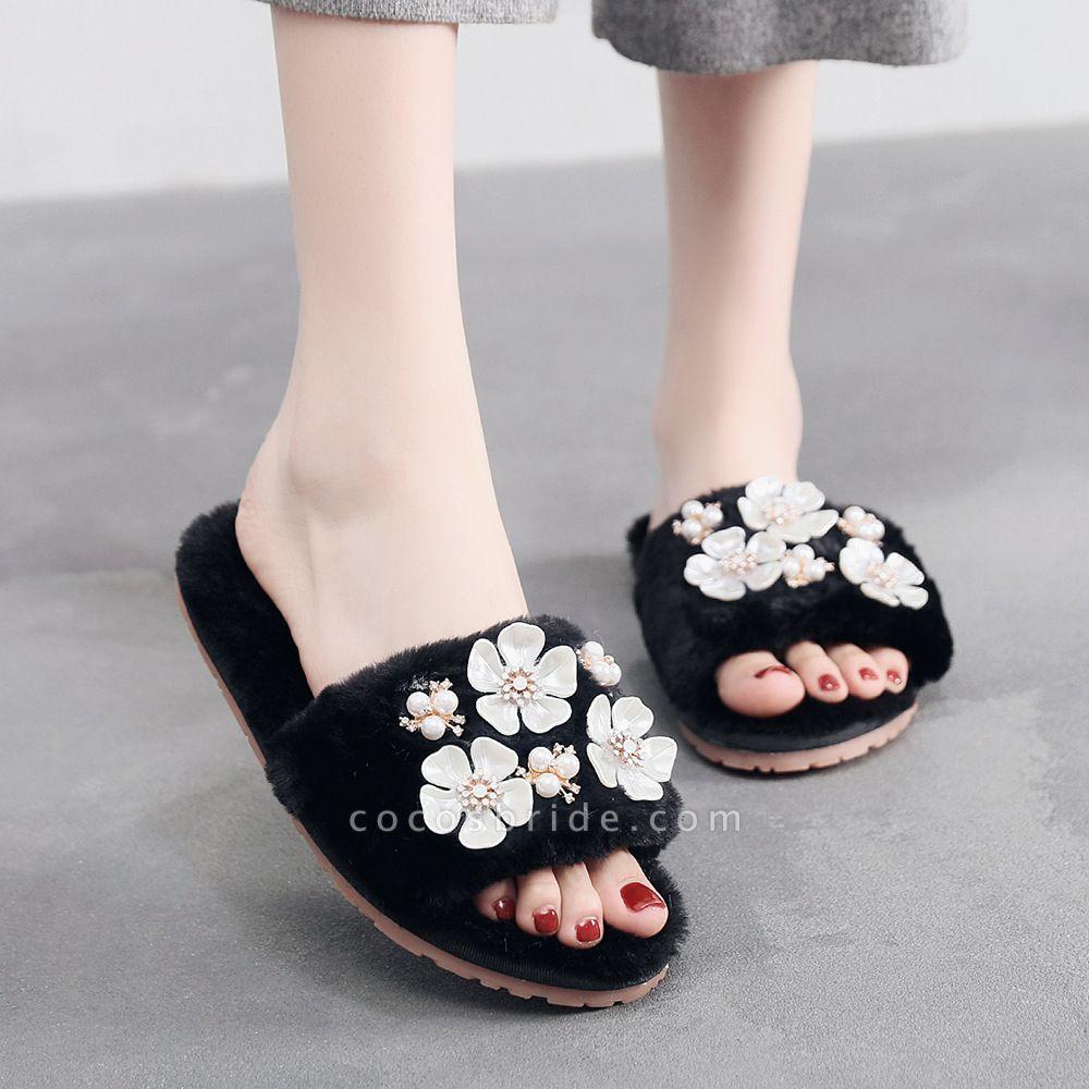 SD1143 Women Slippers