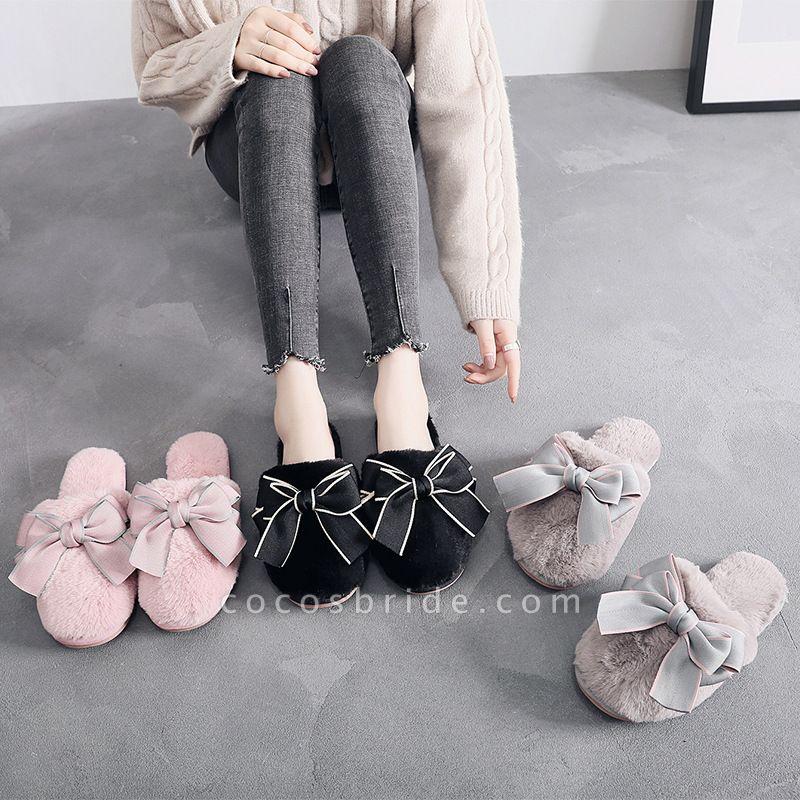 SD1037 Women Slippers