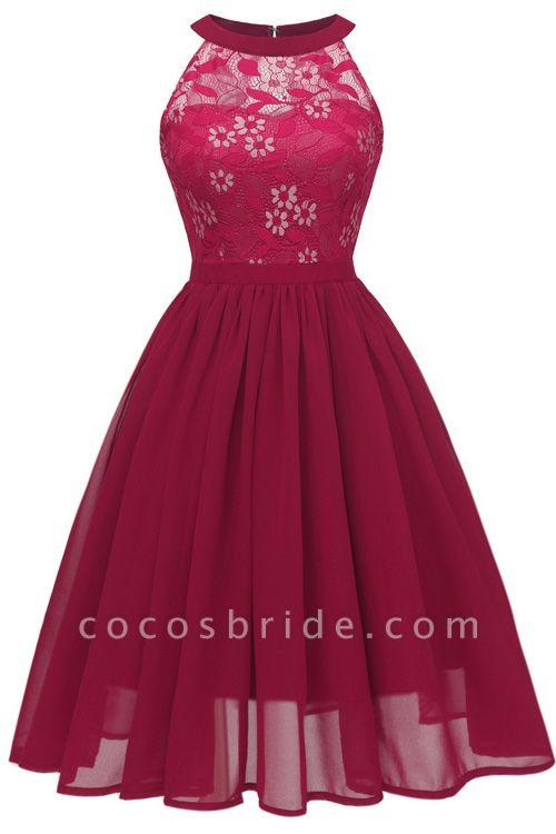 SD1028 Christmas Dress