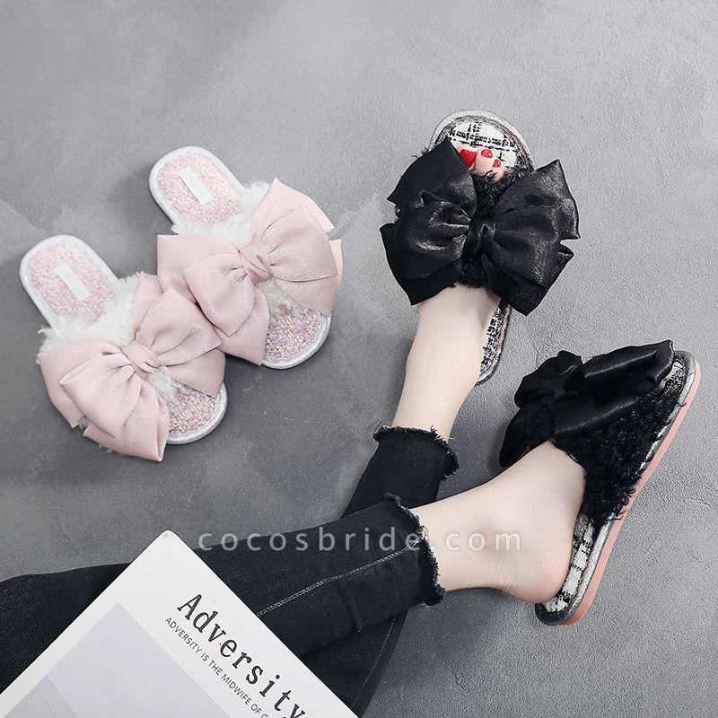 SD1090 Women Slippers