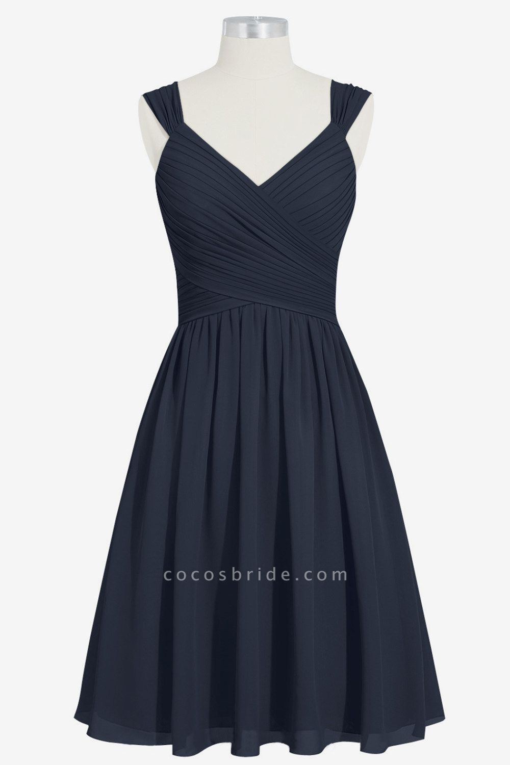 https://www.cocosbride.com/best-ruffle-short-chiffon-a-line-bridesmaid-dress-g424?cate_2=69
