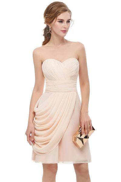 Sleek Sweetheart Chiffon Column Prom Dress_6