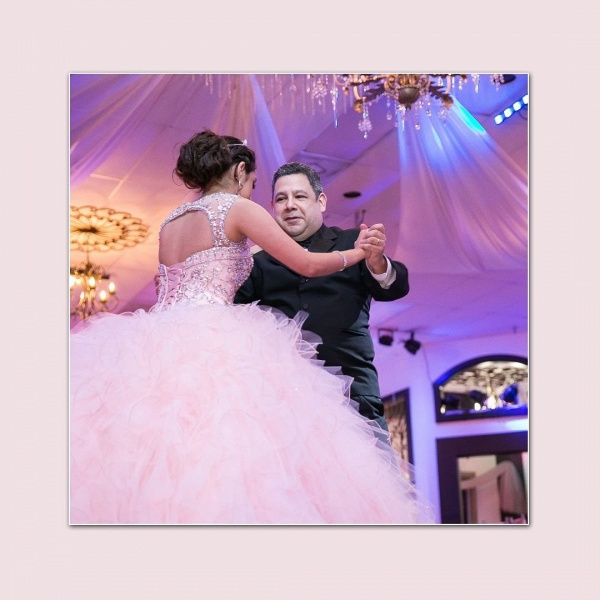 Best Jewel Tulle Ball Gown Quinceanera Dress_2