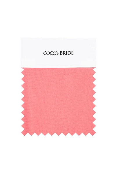 Chiffon Swatch with 50 Colors_7