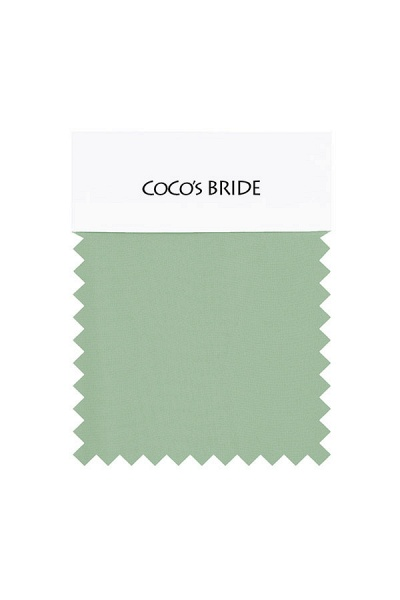 Chiffon Swatch with 50 Colors_41