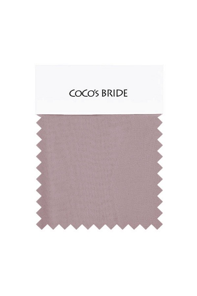 Chiffon Swatch with 50 Colors_37