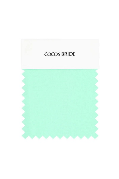 Chiffon Swatch with 50 Colors_36