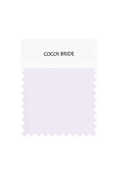 Chiffon Swatch with 50 Colors_21