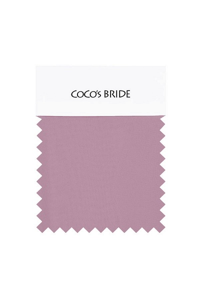 Chiffon Swatch with 50 Colors_43
