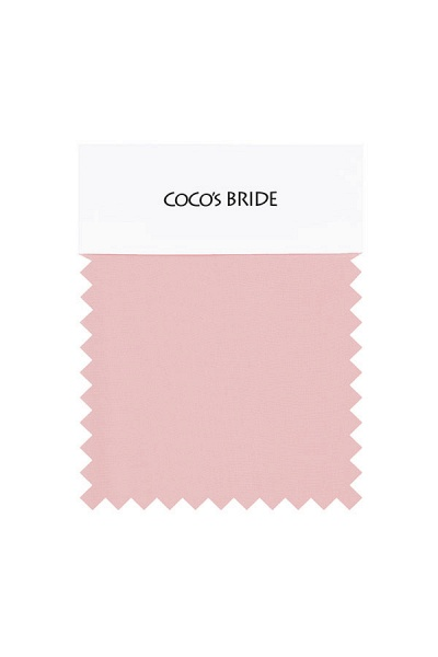 Chiffon Swatch with 50 Colors_6