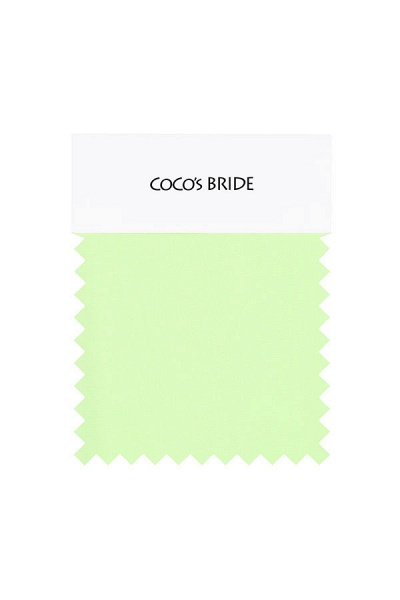 Chiffon Swatch with 50 Colors_35