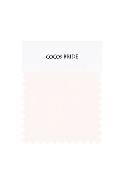 Chiffon Swatch with 50 Colors_5