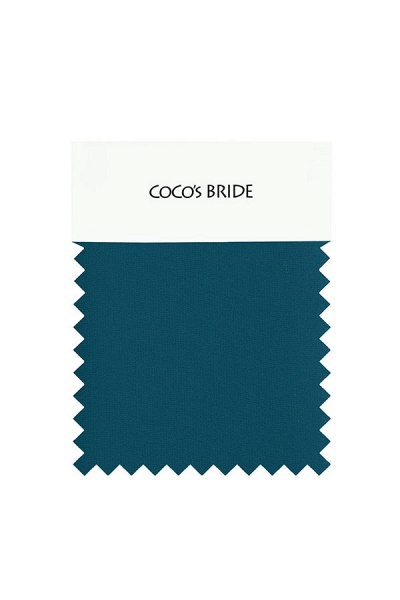Chiffon Swatch with 50 Colors_27