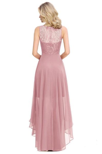 Best Chiffon A-line Evening Dress_6