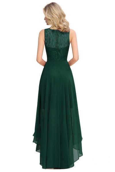 Best Chiffon A-line Evening Dress_8