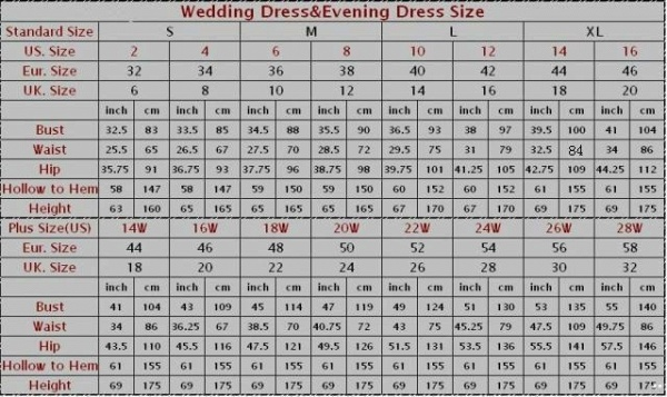 White Mermaid Gold Beading Plus Size Prom Dresses_5