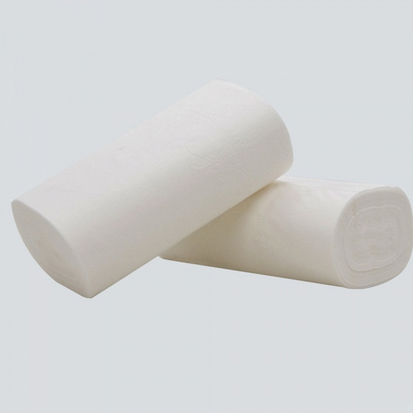 Wholesale Home Bath Toilet Roll Paper Fast Shipping Primary Wood 10 Rolls_3