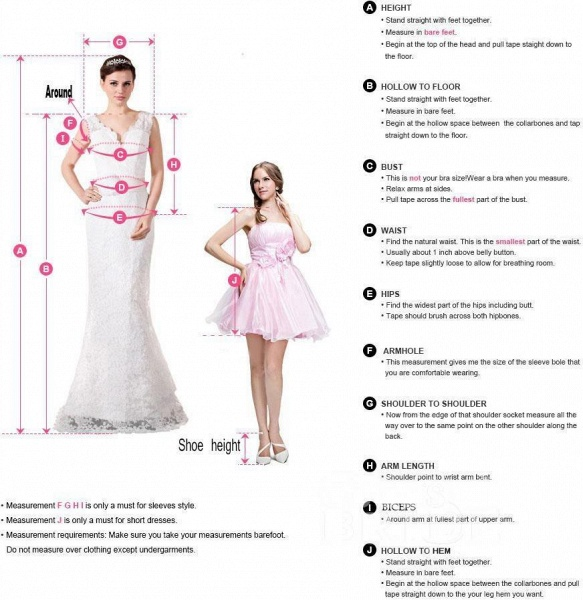 Cap Sleeve Deep V-neck With Appliques Sexy Split Tulle Wedding Dress_7