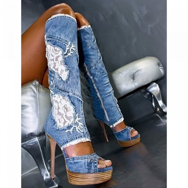 SD1346 Boots_4