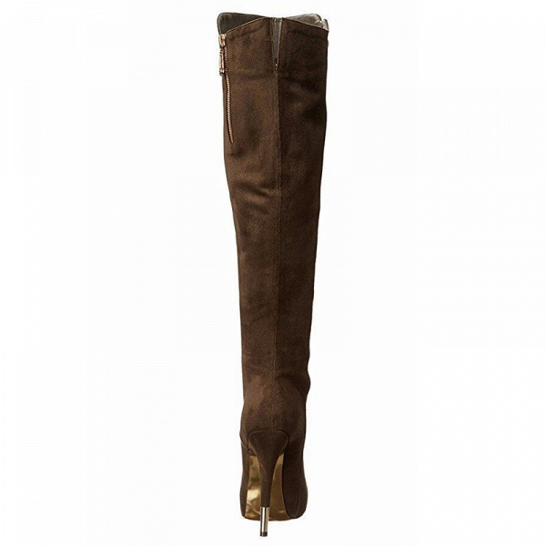 SD1440 Boots_3