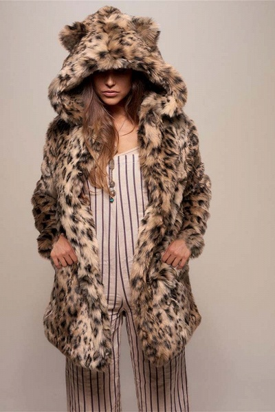 SD1267 Women's Winter Coats_7