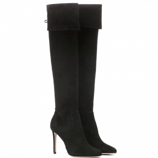 SD1492 Boots_4