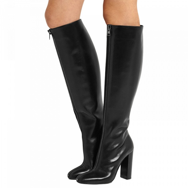 SD1405 Boots_3