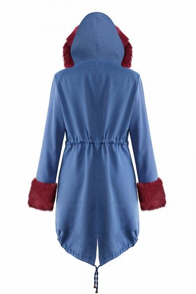 SD1281 Women's Winter Coats_2