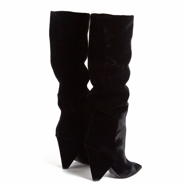 SD1399 Boots_3