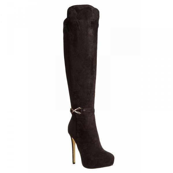 SD1498 Boots_3