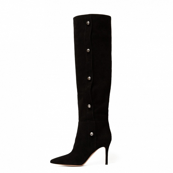 SD1466 Boots_1