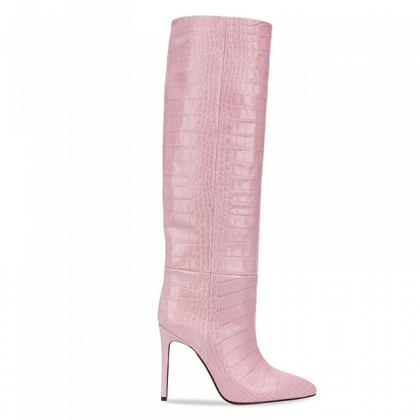 SD1504 Boots_4